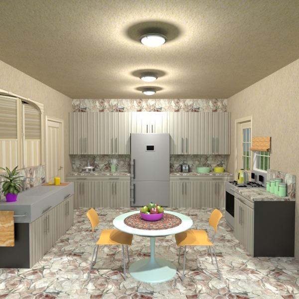 zdjęcia mieszkanie dom meble wystrój wnętrz kuchnia oświetlenie gospodarstwo domowe jadalnia architektura przechowywanie pomysły