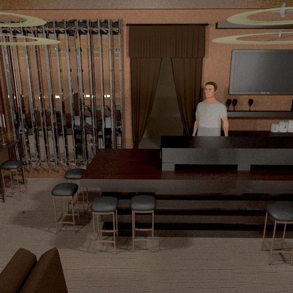 fotos mobiliar dekor studio ideen