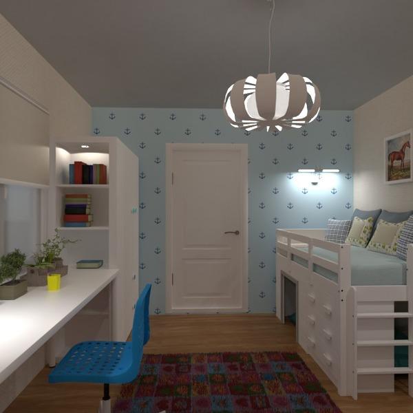 photos furniture bedroom kids room ideas