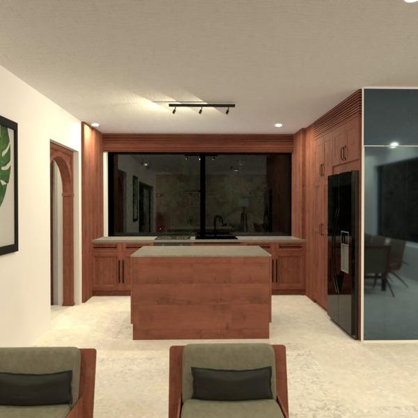zdjęcia dom meble wystrój wnętrz kuchnia architektura pomysły