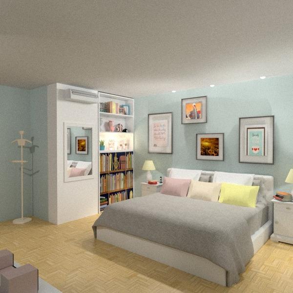 fotos casa muebles salón iluminación ideas