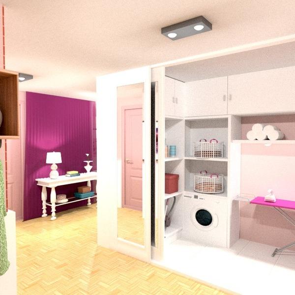 fotos casa muebles bricolaje iluminación hogar descansillo ideas