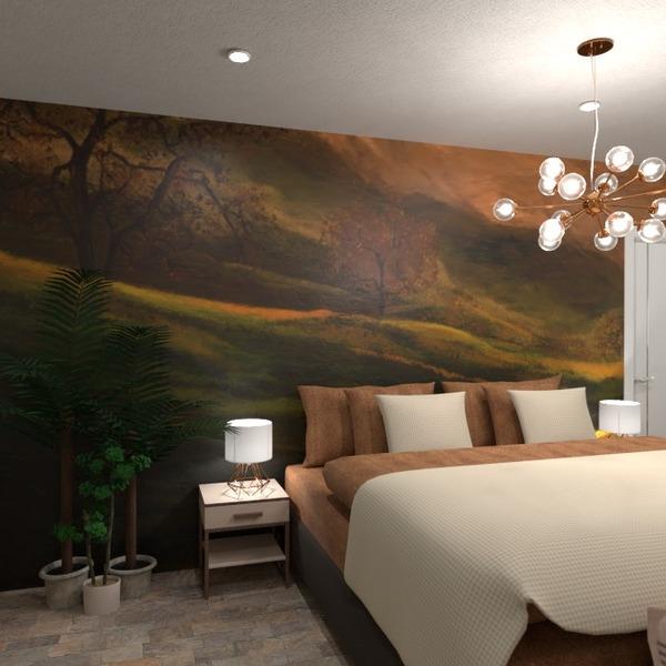 zdjęcia dom meble wystrój wnętrz sypialnia pomysły