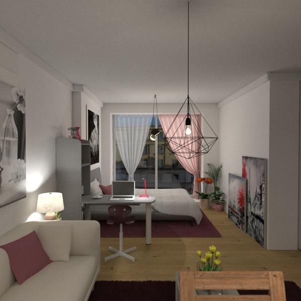 foto appartamento veranda arredamento angolo fai-da-te camera da letto esterno illuminazione paesaggio idee