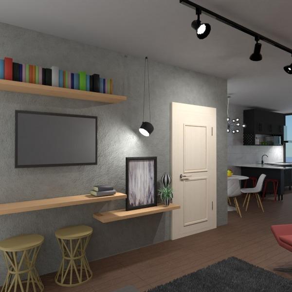 fotos apartamento arquitectura ideas