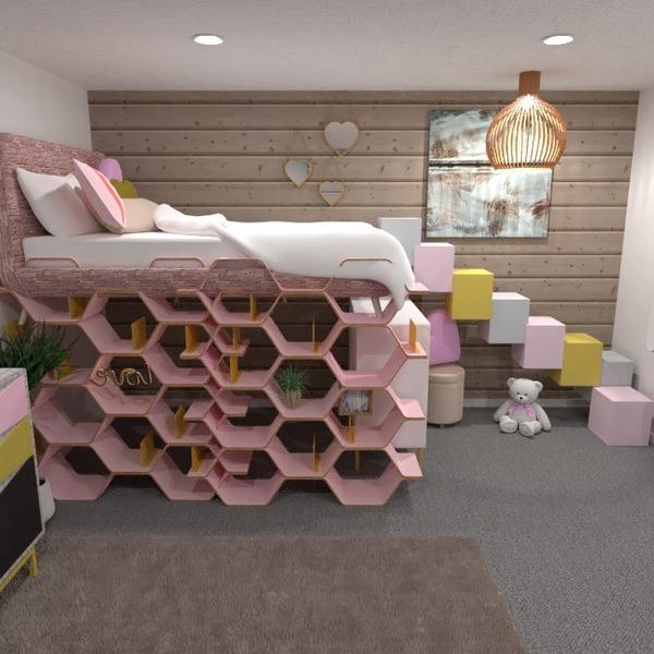 fotos haus dekor schlafzimmer haushalt lagerraum, abstellraum ideen