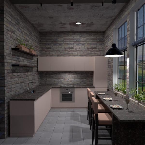 zdjęcia dom meble wystrój wnętrz kuchnia pomysły
