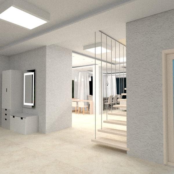 идеи дом сделай сам освещение прихожая идеи
