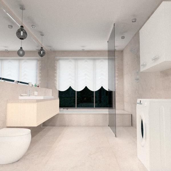 идеи дом ванная освещение архитектура идеи