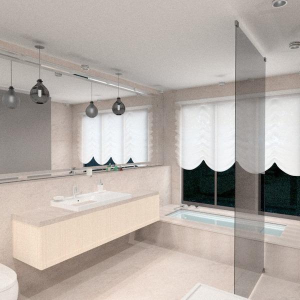 идеи дом мебель декор ванная освещение ремонт архитектура идеи