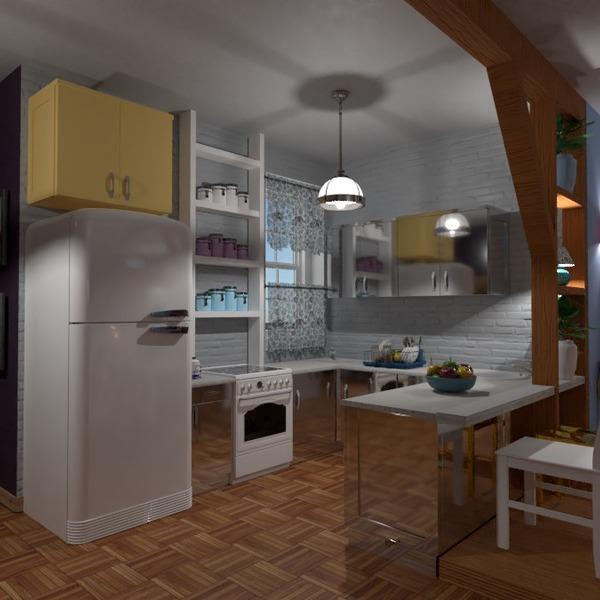 fotos cozinha reforma ideias
