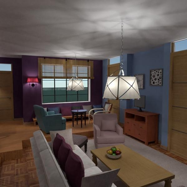 идеи квартира декор гостиная освещение идеи