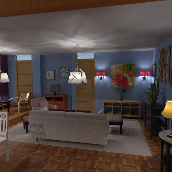 photos apartment decor living room lighting ideas