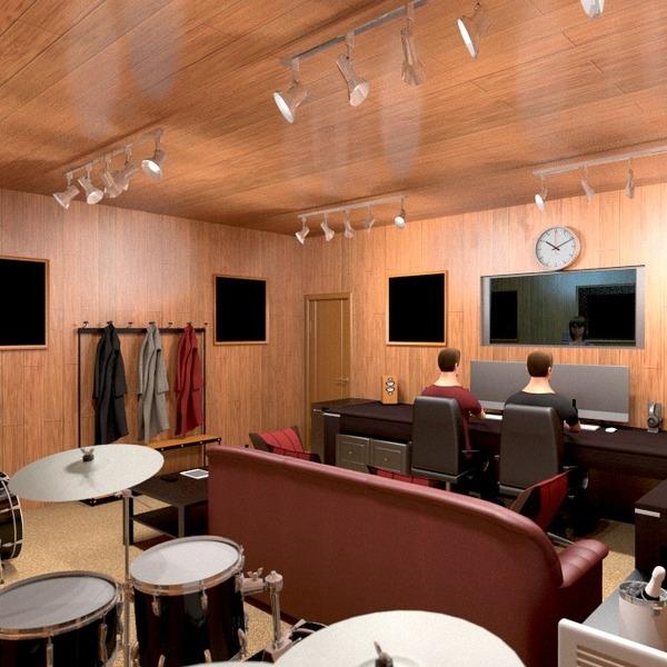 fotos mobiliar dekor do-it-yourself büro beleuchtung renovierung ideen