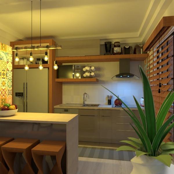 foto casa decorazioni camera da letto saggiorno idee