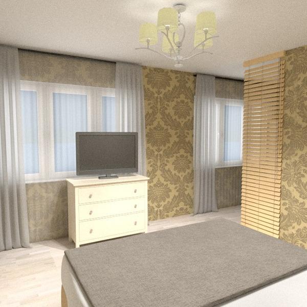 photos appartement maison meubles décoration diy eclairage rénovation espace de rangement idées