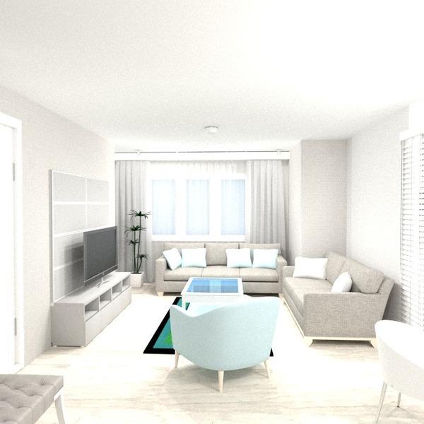 fotos wohnung haus mobiliar dekor do-it-yourself wohnzimmer beleuchtung renovierung studio ideen