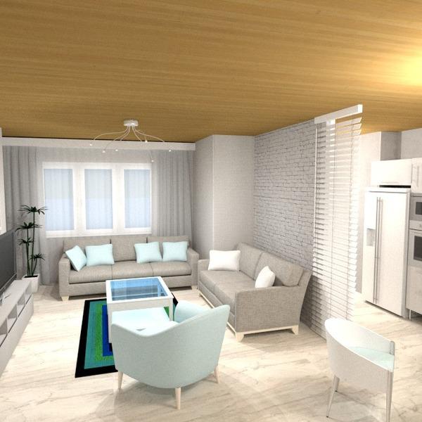 photos appartement maison meubles décoration diy salon cuisine eclairage rénovation salle à manger architecture espace de rangement studio idées