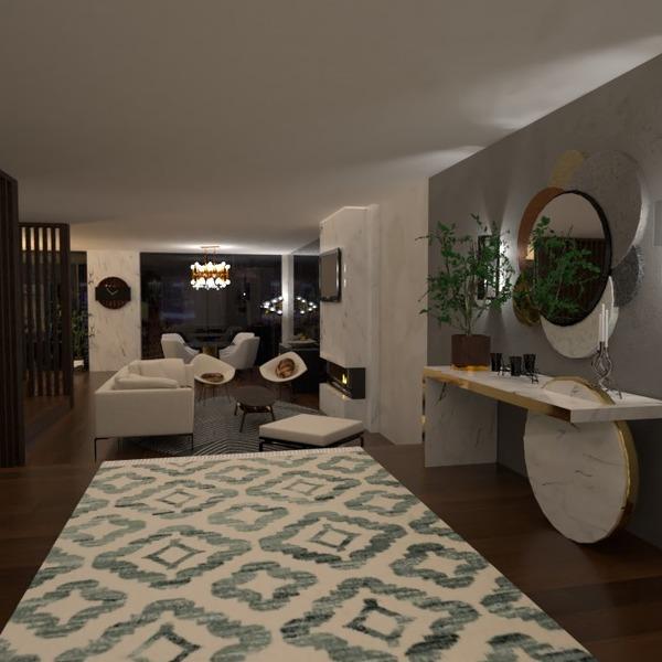 fotos wohnung mobiliar dekor beleuchtung eingang ideen