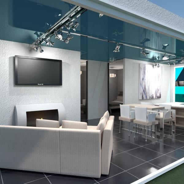 nuotraukos butas namas baldai dekoras pasidaryk pats vonia miegamasis svetainė virtuvė eksterjeras biuras apšvietimas renovacija namų apyvoka valgomasis аrchitektūra sandėliukas idėjos