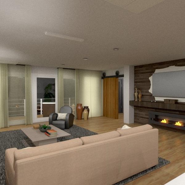 идеи мебель декор сделай сам освещение прихожая идеи