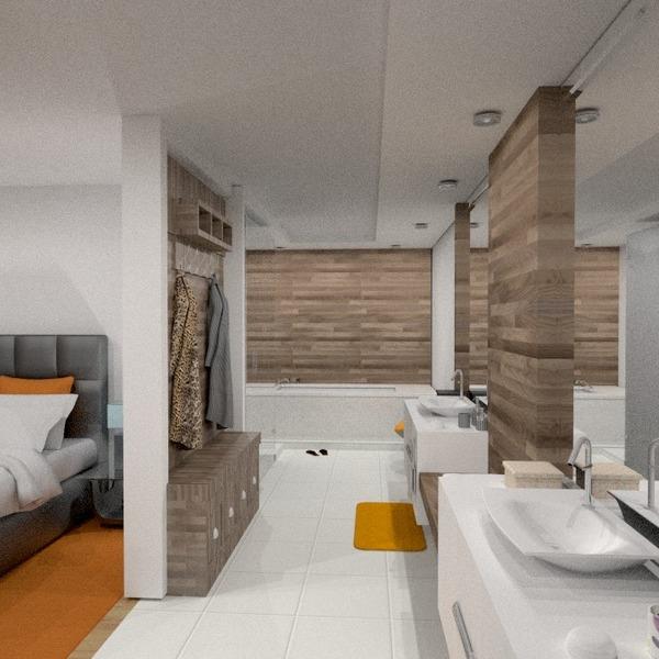 идеи сделай сам ванная гостиная освещение идеи