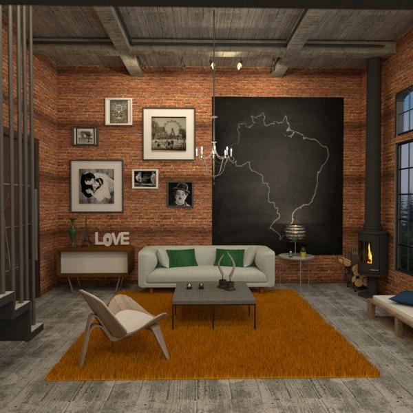 nuotraukos baldai pasidaryk pats eksterjeras apšvietimas kraštovaizdis аrchitektūra studija prieškambaris idėjos