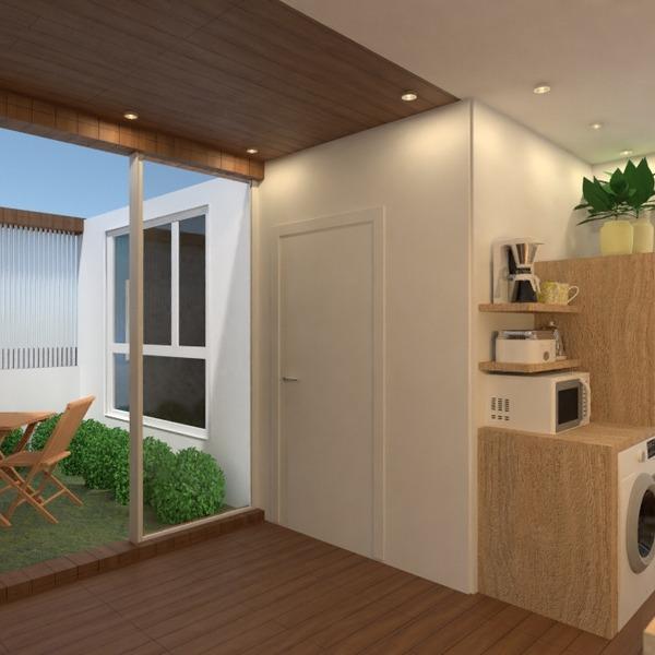 идеи дом терраса мебель декор кухня улица идеи