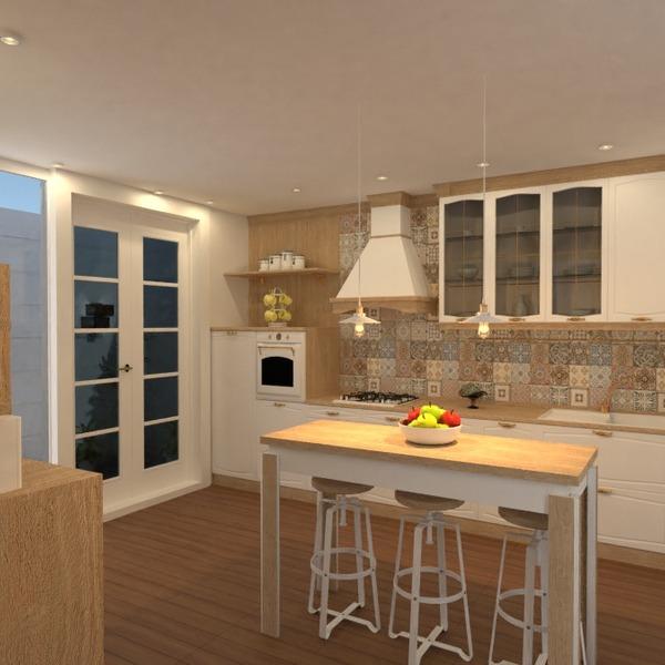 идеи дом терраса кухня улица идеи