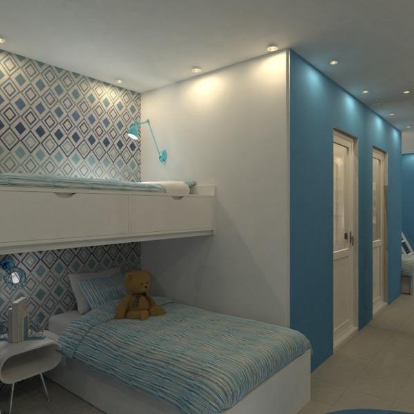 идеи дом терраса ванная спальня детская идеи
