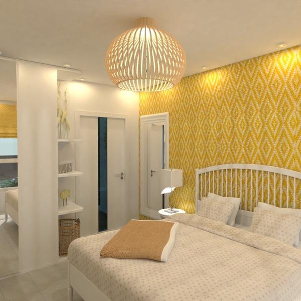 идеи квартира дом ванная спальня кухня идеи