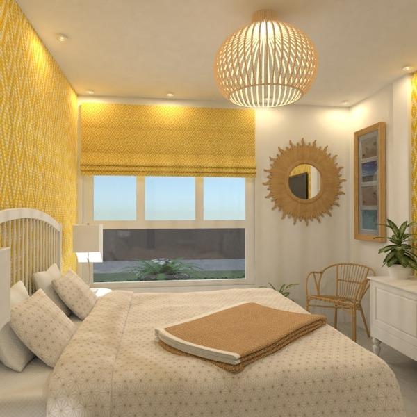 fotos casa varanda inferior dormitório área externa ideias