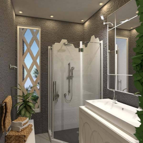 zdjęcia dom taras meble sypialnia pokój dzienny biuro oświetlenie pomysły
