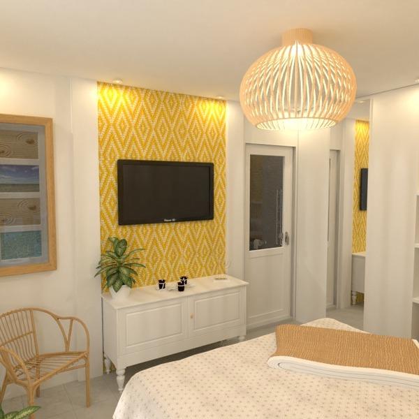 идеи дом терраса ванная спальня детская офис идеи