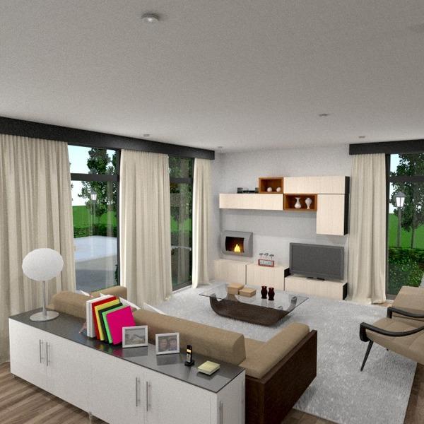 foto appartamento arredamento angolo fai-da-te esterno illuminazione paesaggio idee