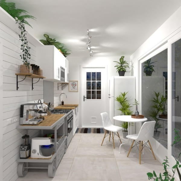 photos apartment diy kitchen ideas