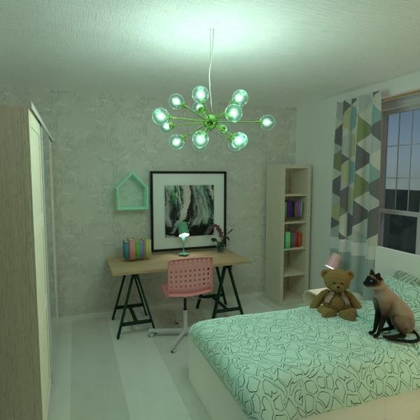 nuotraukos namas baldai miegamasis svetainė biuras idėjos