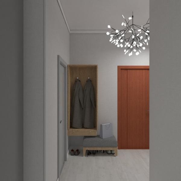 fotos apartamento mobílias faça você mesmo estúdio patamar ideias