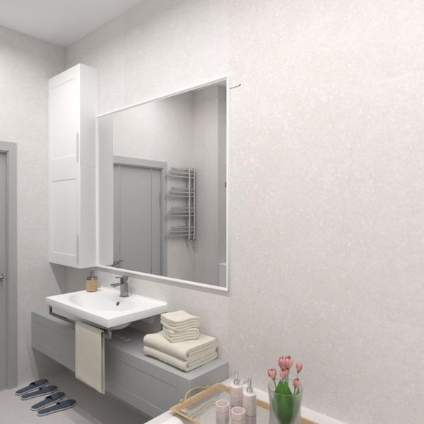 photos apartment furniture bathroom lighting studio ideas