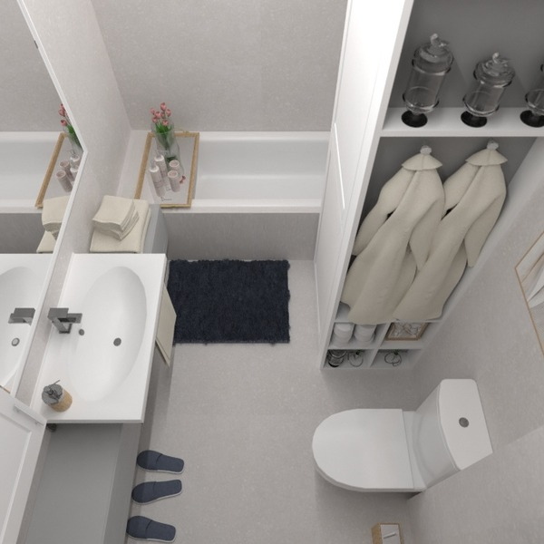 photos apartment house furniture bathroom lighting ideas