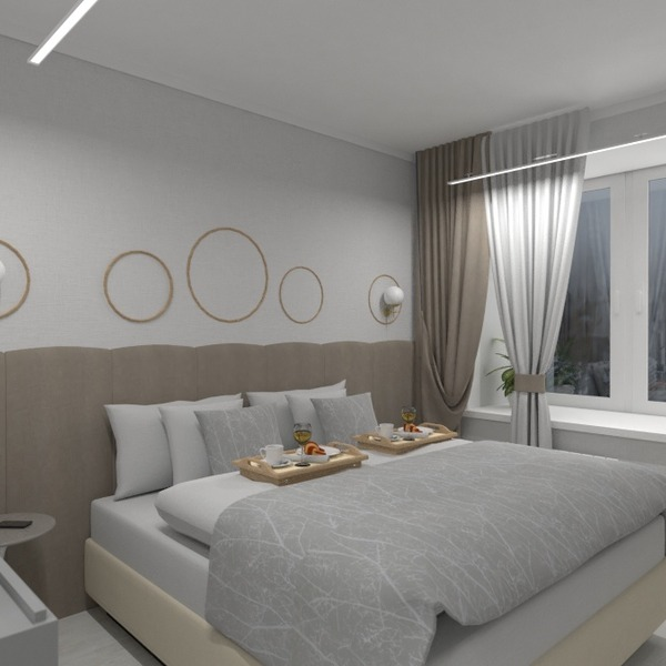 идеи квартира дом мебель спальня студия идеи
