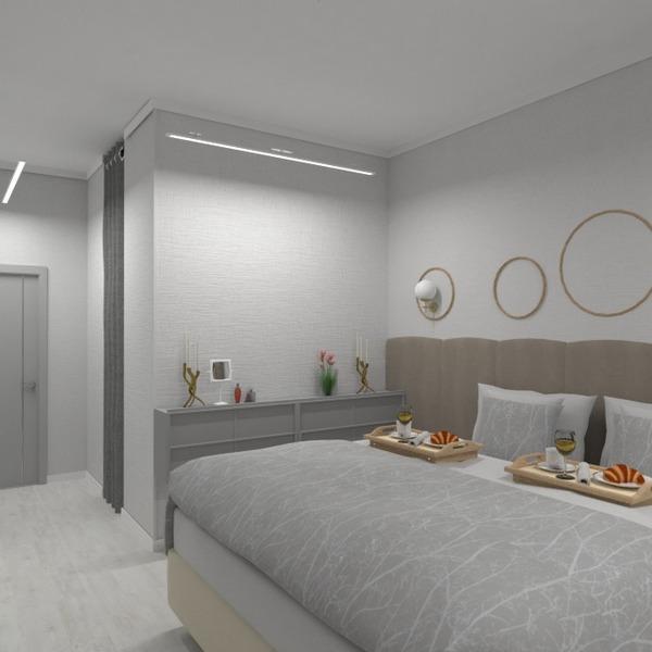 идеи квартира мебель декор спальня студия идеи