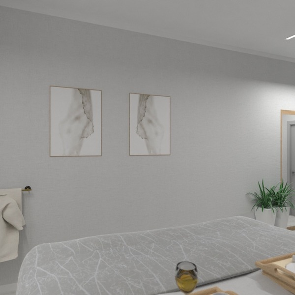 идеи квартира дом декор спальня студия идеи