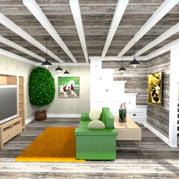 photos house furniture decor living room architecture storage ideas