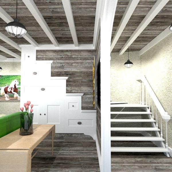 photos apartment house furniture decor living room architecture storage ideas