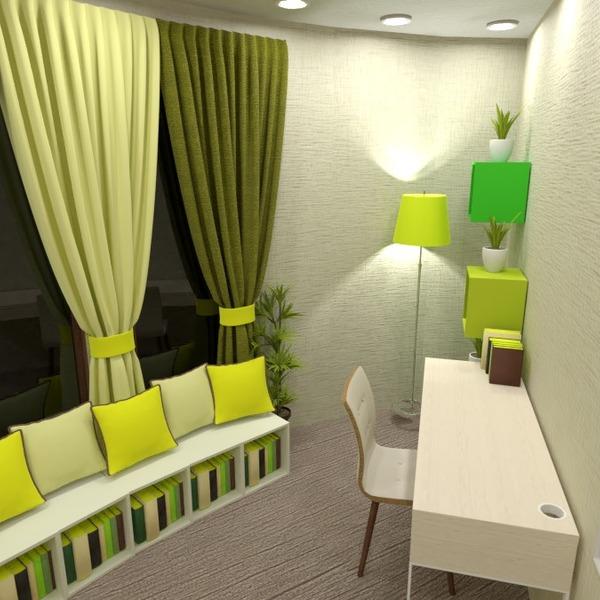 fotos casa dormitório ideias