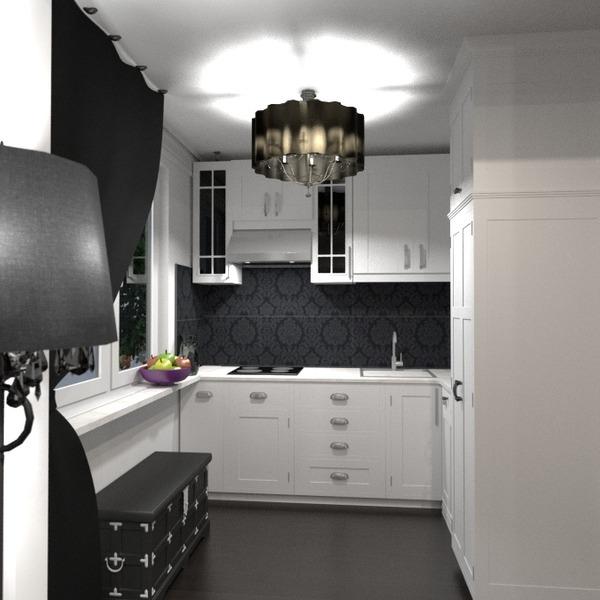 fotos wohnung haus mobiliar dekor do-it-yourself wohnzimmer küche beleuchtung renovierung haushalt esszimmer lagerraum, abstellraum studio ideen