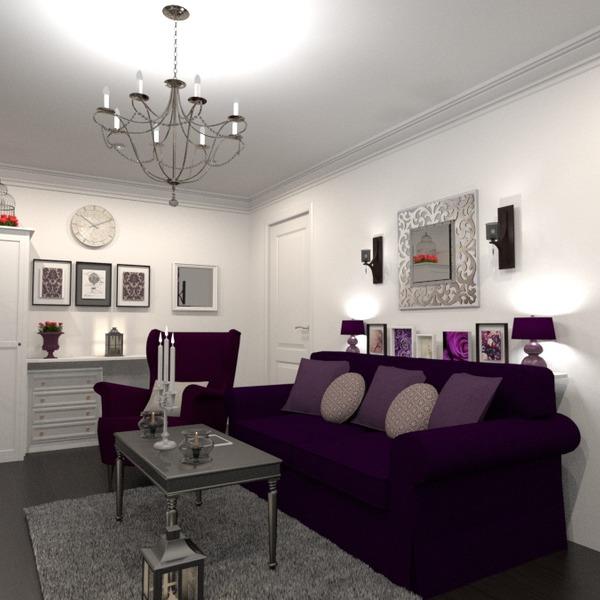 fotos wohnung haus mobiliar dekor do-it-yourself wohnzimmer küche beleuchtung renovierung esszimmer architektur lagerraum, abstellraum studio ideen