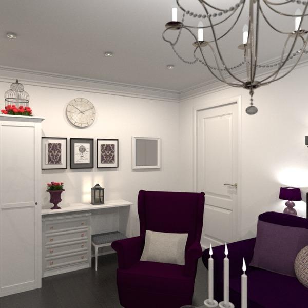 fotos wohnung haus mobiliar dekor wohnzimmer beleuchtung renovierung haushalt esszimmer lagerraum, abstellraum studio ideen