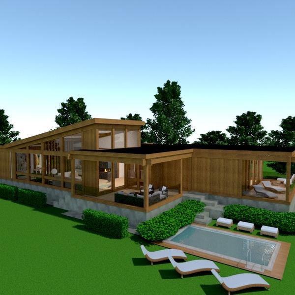 fotos casa mobílias casa de banho dormitório quarto cozinha arquitetura ideias